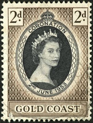 elizabeth ii last name what is queen elizabeth s last name