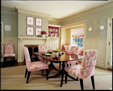 Sherwin Williams Dining Room Colors by Sherwin Williams Silver Strand Sw 7057 Paint Colors