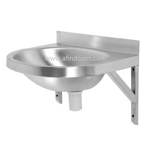 stainless steel commercial hand wash sinks industrial wash basins stainless steel befon for
