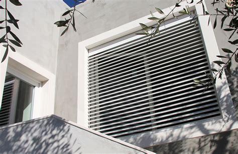 tende oscuranti da esterno tende oscuranti da esterno idee di design nella vostra casa