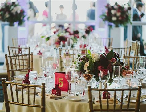 asian wedding table centerpieces best 25 wedding decor ideas on wedding wedding tea