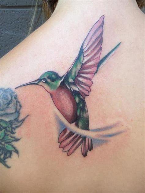 tattoo hummingbird pictures image gallery hummingbird tattoos