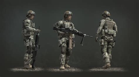 zbrush tutorial german zbrush soldier google search equipment pinterest