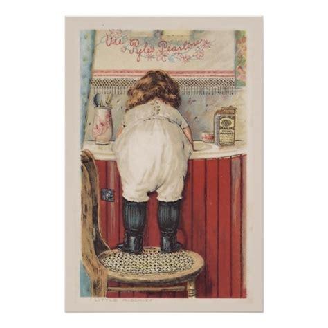 680 best vintage outdoor wall advertising art images awesome vintage bathroom 2 vintage bathroom wall bloggerluv