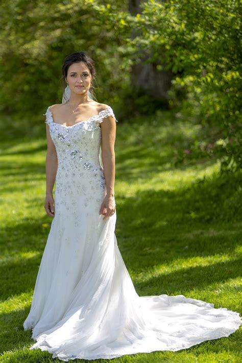 wedding dresses  love