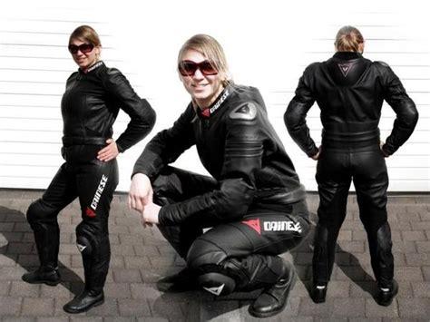 Kinder Motorradkombi by Neuwertige Damen Lederkombi Von Dainese Gr 40 42 Zu