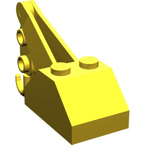 slope x 3 lego slope 45 176 2 x 3 x 1 1 3 double crane 3135 brick