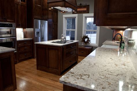 cambria kitchen cabinets cambria quartz