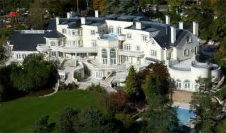 most expensive homes for sale in the world top 5 most expensive houses in the world luxury