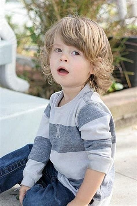 2 years old boy haircut styles cute hairstyles beautiful cute 2 year old hairstyl