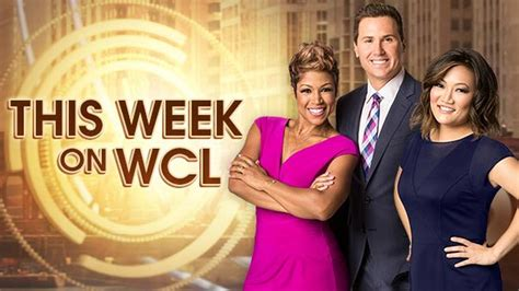 Windy City Live Sweepstakes - windy city live abc7chicago com