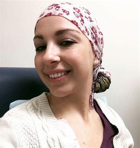 hair cut steps after cancer hair cut steps after cancer hair cut steps after cancer