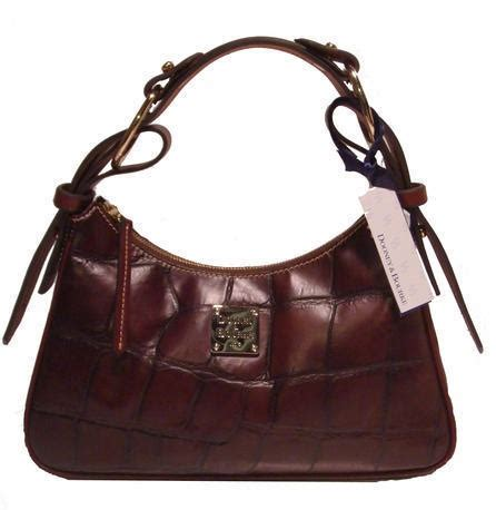 Handbag Casual Wanita Lv Croco Given 1000 images about all the bags i want them on aztec clutches denim and