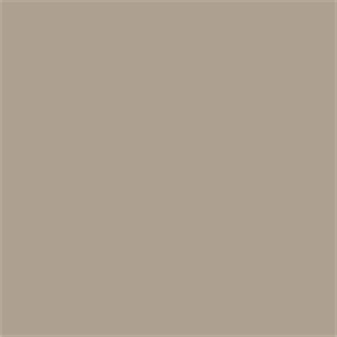 sherwin williams taupe tone poised taupe paint color sw 6039 by sherwin williams view interior and exterior paint colors