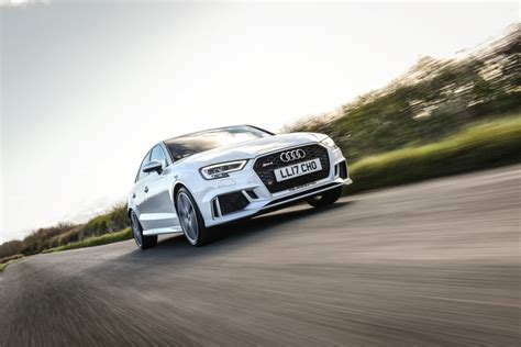 Audi Tt Tuning Guide by Litchfield New Tuning Programme For Audi Rs3 8v And Tt Rs