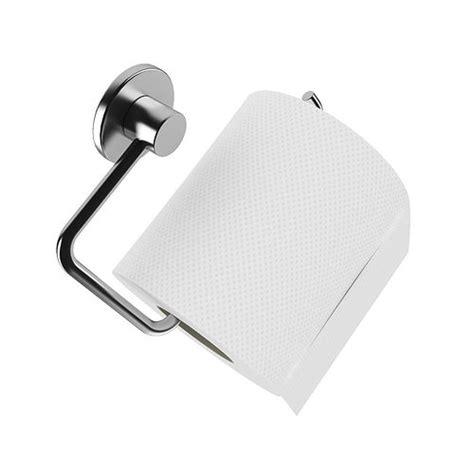 toilet paper 3d toilet paper 3d model cgtrader