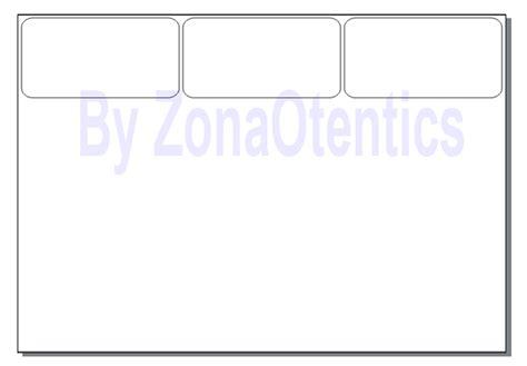 membuat label undangan corel cara membuat label undangan dengan corel draw zonaotentics