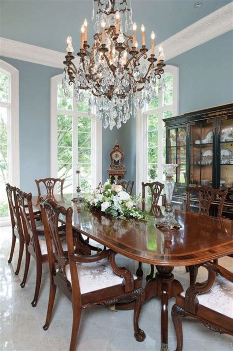 formal dining room chandelier formal dining room chandelier for traditional interior design homedcin