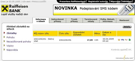 raiffeisen bank cz raiffeisenbank s 237 la jednoduchosti pen 237 ze cz