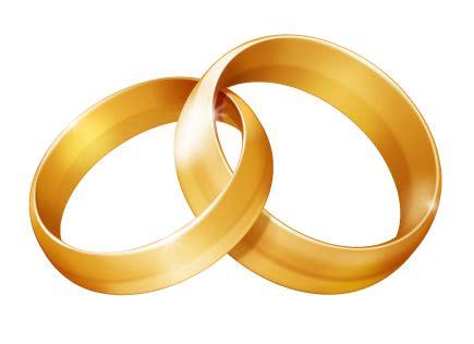 clipart wedding rings clip wedding ring