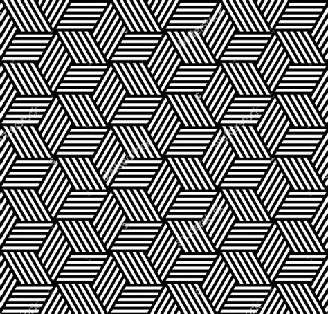 pattern art exles 26 geometric patterns free psd vector ai eps format