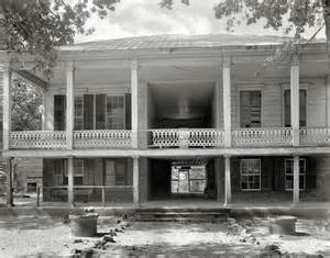 Home Floor Plans Louisiana shorpy historic picture archive from the outside
