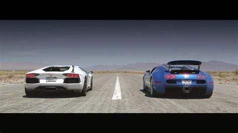 Bugatti Veyron Vs Lamborghini Aventador Lamborghini Aventador Vs Bugatti Veyron Vs Lexus Lfa Vs
