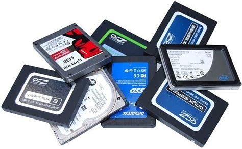best ssd drive for laptop desktop 3 5 inch solid state drive ssd guide best of 2016
