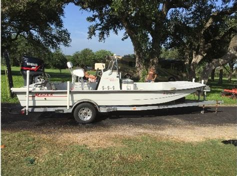 majek boats for sale craigslist majek majek 21 rfl vehicles for sale