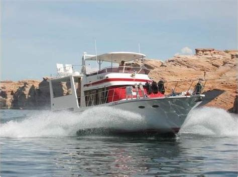 motor boats for sale nj used boats new jersey boats yachts for sale