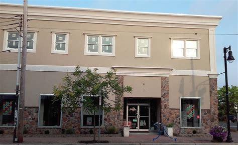 santander bank nj sunsation boutique santander bank make exit from belmar s