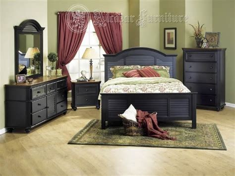 magazine for asian women asian culture bedroom set magazine for asian women asian culture pakistani
