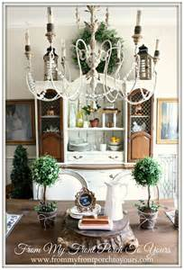 Dining Room Storage Ideas by 32 Dining Room Storage Ideas Decoholic