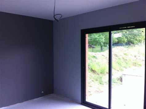 Peinture Maison Neuve 3681 peinture maison neuve ventana