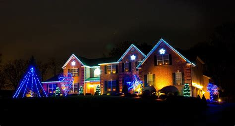 portfolio outdoor lighting company the best south jersey landscape lighting for