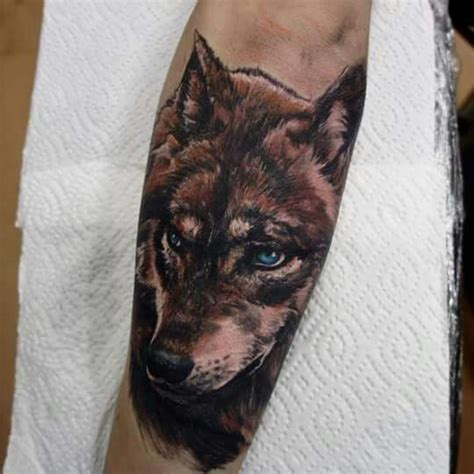 wolf eyes tattoo designs 24 best images about tattoos and designs on