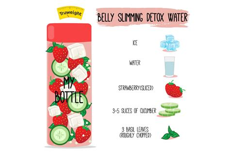 Does Detox Water Help Lose Belly Yahoo by How To Reduce Belly 5 Ways To Lose Belly Fast