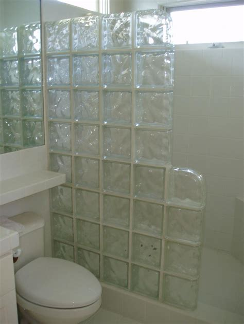 Glass Bathroom Tile Ideas | top 5 bathroom remodeling trends kilian hoffmann