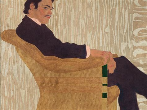 egon schiele complete paintings 3836546124 egon schiele the complete paintings 1909 1918 review prodigy young rebel and chronic