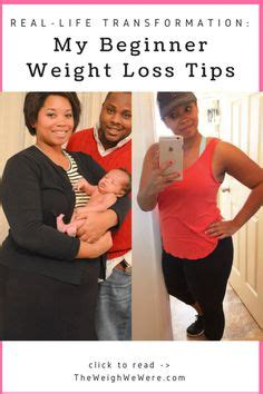 weight loss tips from brittany tankard jaiking organicphysiques brittany renner follow me at