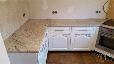 granit arbeitsplatte erfahrungen wiesbaden granit arbeitsplatten cielo white