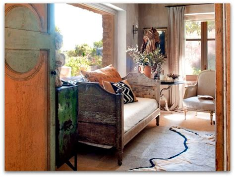french country homes interiors art symphony french country house interior