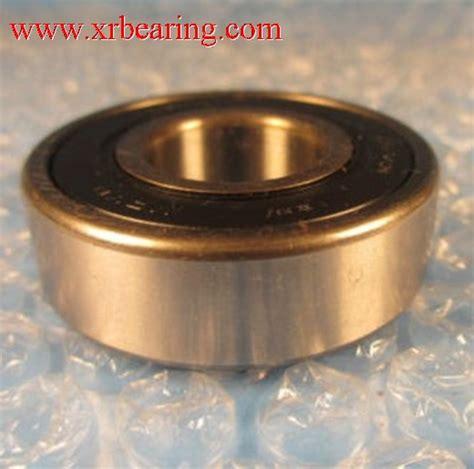 Bearing 6317 2rs koyo 6317 2rs groove bearings
