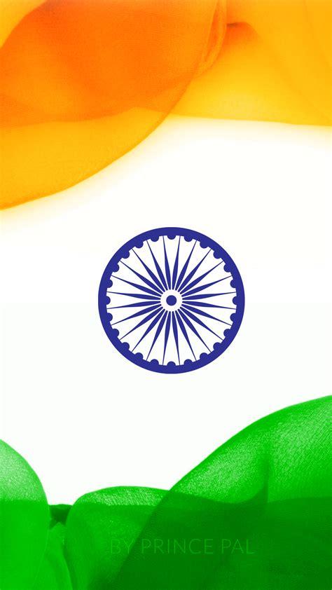 free wallpaper indian flag download indian flag tiranga wallpapers 2016 by prince pal