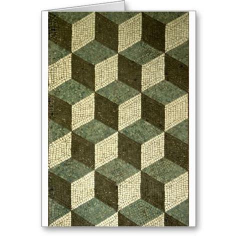 tile pattern ancient temple kotor 1000 images about roman mosaics on pinterest mosaics