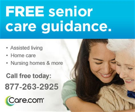 florida nursing home reviews contact toll free phone numbers