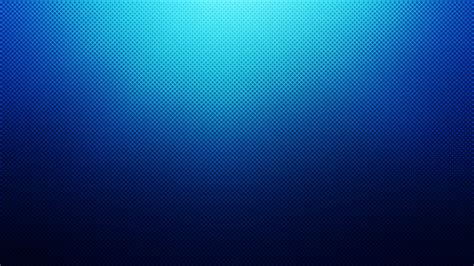 blue background blue background wallpaper wallpapersafari