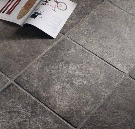 pavimento finto cotto pavimenti finto cotto asti tralli marmi ceramiche