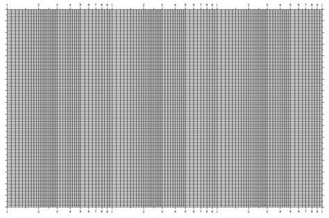 tracé diagramme de bode en ligne activit 233 exp 233 rimentale filtrage pdf