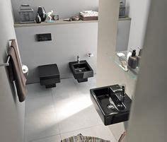 bidet z sedesem 1000 images about guest bathrooms on guest
